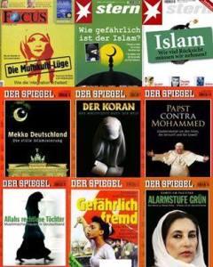 medien-islam